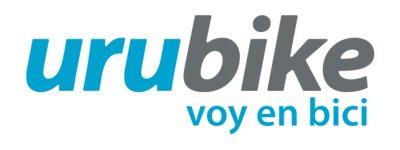 Urubike, organização sem fins lucrativos para promover o uso da bike