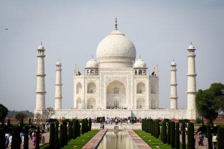 Confira algumas dicas para viajar na India