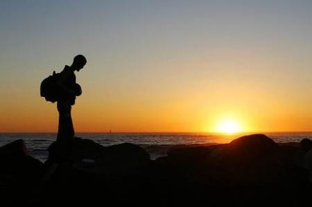 Conheça algumas dicas para quem vai viajar sozinho