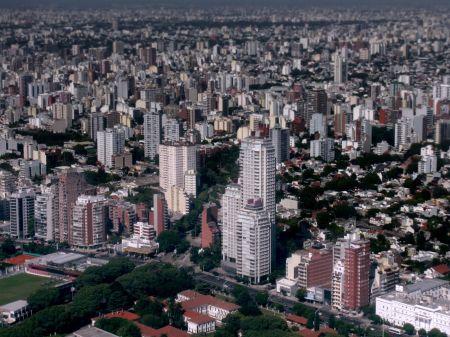 Albergues são ótimas opções para ficar em Buenos Aires