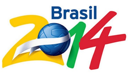 Mato Grosso do Sul se prepara para o Copa do Mundo 2014