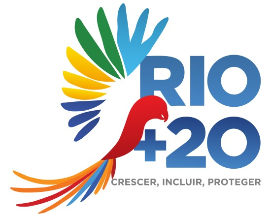 Bons resultados do Rio + 20