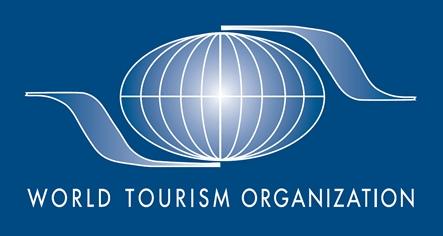 Turismo deve continuar crescendo em 2013 segum OMTNU