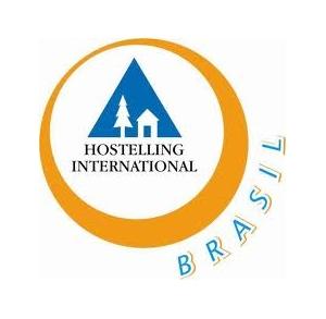 Consulte o Hostelling International Brasil